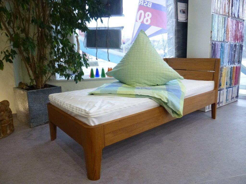 wasserbett classic mono 1 matratze wasserbett classic waterbed discount kiel shop. Black Bedroom Furniture Sets. Home Design Ideas