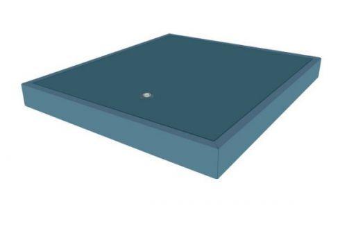 wasserbettmatratze free flow gelbetten waterbed. Black Bedroom Furniture Sets. Home Design Ideas